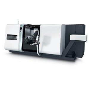 CTX-beta-1250 HB Mekaniska AB