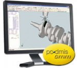 PC-DMIS CMM - HB Mekaniska AB