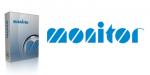 monitor - HB Mekaniska AB